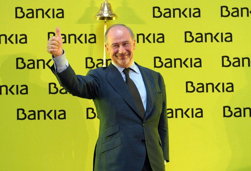 Rodrigo-Rato--el-dia-de-la-salida-a-Bolsa-de-Bankia