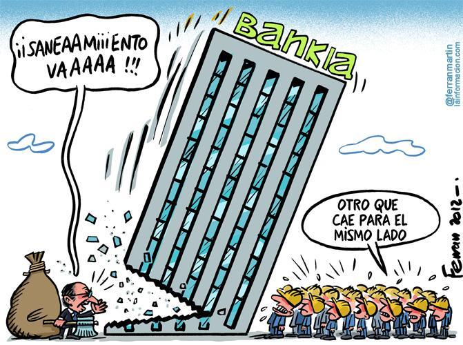 bankia-tranquilos-hay-dinero-rato